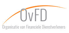 Organisatie van Financiele Dienstverleners